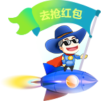 禹州网络公司